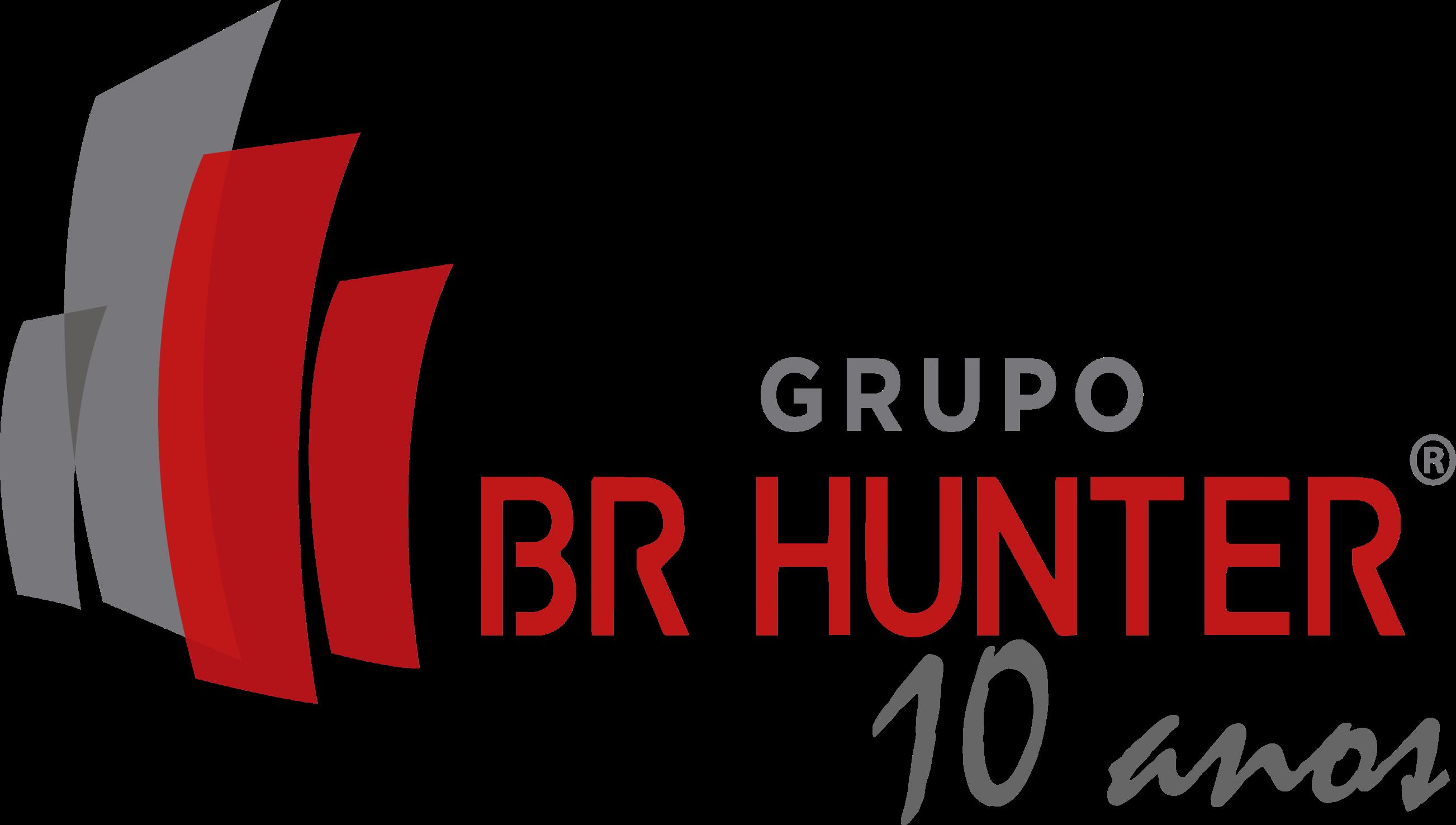 Grupo BR Hunter